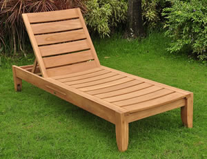 best teak lounge chair 2018 ultimate buyer s guide included