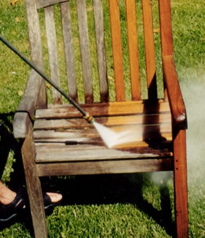 How To Clean Teak Padio Furniture Complete Diy Guide